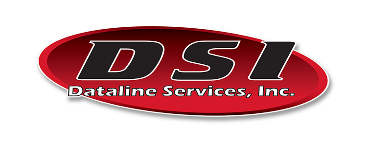 Dataline Services, Inc.